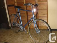 """Offering is my spotless condition 25"""" Mens' Miyata """"TWO"""
