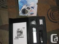 Product Description Digital Camera is new in box and
