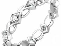 Womens & Mens jewelry at hugely discounted prices.