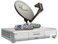 Pro Satellite Dish Installer ! Dishnet/Bell/Fta/Shaw