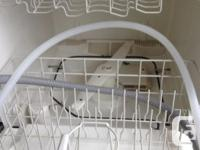 Dishwasher for sale. Clean and in excellent