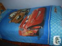 Disney Cars Room, Decor & Toys great deal available.
