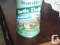 Paid $15 * fit my turtle till he was 2 years old was
