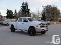 Make. Dodge. Version. Ram 3500. Year. 2010. Colour.