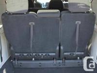 Dodge Grand Caravan 2011 68299 km, 16000$ n