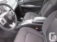 Make Dodge Model Journey Year 2013 Colour Grey kms