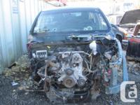 Make. Dodge. Year. 2011. Colour. Black. kms. 300. 2011