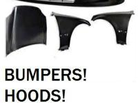 i sell new towing mirrors or regular short mirrors for