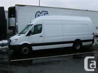 Make Dodge Model Sprinter Colour any THIS IS A WANTED