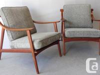 Dominion Antique Auctions! Winnipeg's only antique