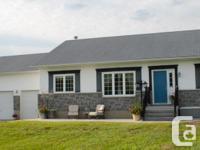 # Bath 3 # Bed 3 Stittsville bungalow on 2 acres (K2S