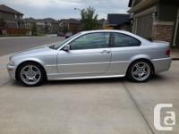 Make BMW Model 330Ci Year 2002 Colour METALIC SILVER
