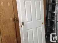Building a suite or renovating - check out these doors