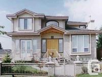 Home Type: Single Family members. Building Kind: