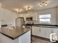 # Bath 2 Sq Ft 1033 MLS 605843 # Bed 2 Welcome to 1201