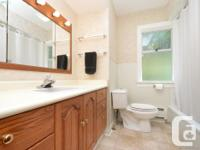 # Bath 1 Sq Ft 1490 # Bed 4 Exclusive Zero Down Payment