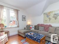 # Bath 1 Sq Ft 723 MLS 411857 # Bed 1 An opportunity to