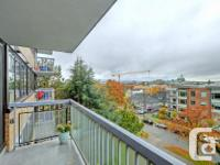 # Bath 1 Sq Ft 609 MLS 401351 # Bed 1 Welcome to the