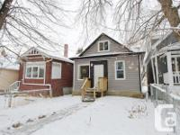 # Bath 1.5 Sq Ft 820 MLS SK7123329 # Bed 1 Welcome to