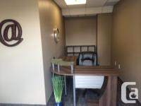 Sq Ft 700 Location: 2055 Rose street, in The Gardens on