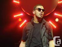 Drake Rogers Arena / November 28th, 2013  Section 106,