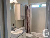 # Bath 2 Sq Ft 1326 # Bed 3 Attention Developers: This