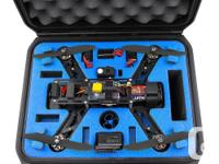 Best Prices on FPV Drones/UAV's, Local Parts Dealer I
