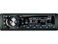 Highlights: CD receiver with built-in amplifier (17