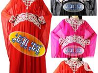 Used, Kaftan dress,Abaya, Dubai abaya, Caftan, Moroccan for sale  Ontario