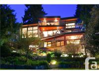 Property Kind: Single Family. Structure Kind: House.