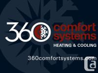 360 Convenience Units is a locally owned as well as