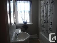 # Bath 2 # Bed 6 Top and bottom Duplex for sale in