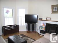 # Bath 2 Sq Ft 1368 MLS 2422934 # Bed 4 This well kept