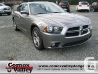 Make. Dodge. Design. Charger. Year. 2012. Colour.
