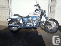 2006 Harley Davidson Super Glide 35th Edition #298 of