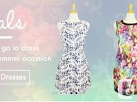 MILLIEMENO is an e-boutique made and run by a household