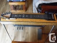 i PAID 2500 FOR THIS QUITAR .  this guitar  has