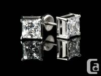 Day Warranty  Conflict Free Diamonds  This set of