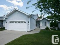# 56 9704 165 Road Edmonton,.                    Click