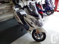 Hamiltons biggest and best selection of electric bikes