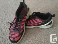 Performance shoes for women from Ecco Size 39(Europe),