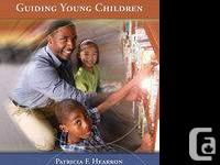 empowering children fourth edition = $40 guiding young