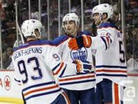 Edmonton Oilers Jerseys - Special prices on in-stock