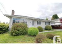 Property Kind: Single Household Structure Kind: Home