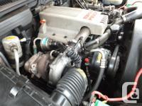 96 f350 460 auto 4x4 quad cab new rear tires air bags