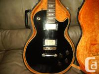 70's Electra guitar....no serial so can't date