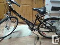 Two Schwin electric bikes new condition new batteries