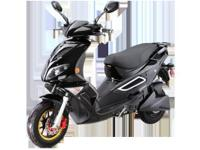 Derand Motorsport has Electric Scooters In Stock! We