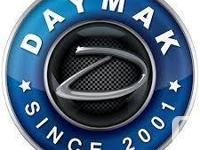 Derand sells Ecolocycle, EMMO, Daymak, and Kymco. E