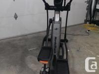 Used but excellent condition - read the reviews, its a